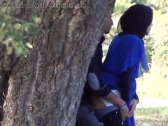 Top XnXX Indian - Outdoor Free Videos #1 - outside - 124
